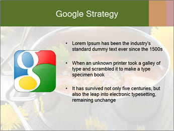 Picnic PowerPoint Templates - Slide 10