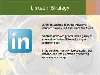 Picnic PowerPoint Templates - Slide 12