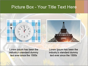Picnic PowerPoint Template - Slide 18