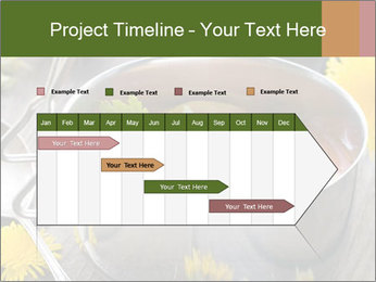 Picnic PowerPoint Templates - Slide 25