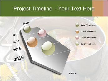 Picnic PowerPoint Template - Slide 26