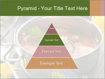 Picnic PowerPoint Templates - Slide 30