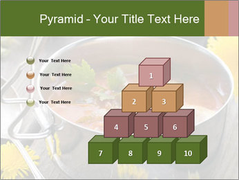 Picnic PowerPoint Template - Slide 31