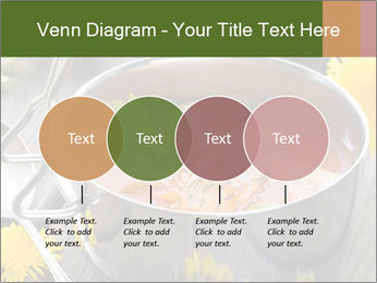 Picnic PowerPoint Template - Slide 32