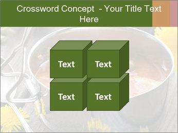 Picnic PowerPoint Templates - Slide 39
