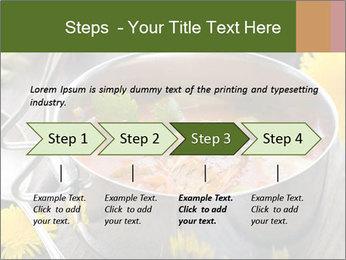 Picnic PowerPoint Templates - Slide 4