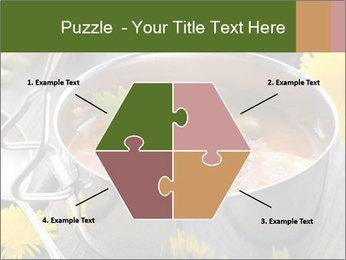 Picnic PowerPoint Templates - Slide 40