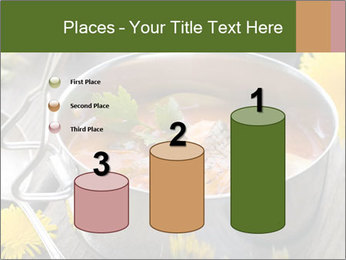 Picnic PowerPoint Template - Slide 65