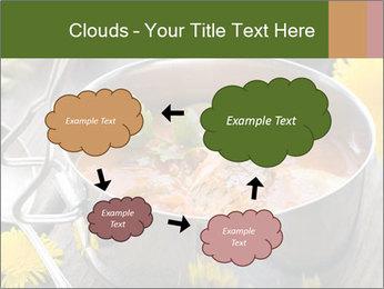 Picnic PowerPoint Templates - Slide 72