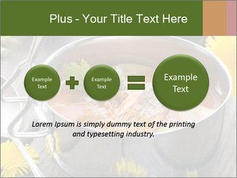 Picnic PowerPoint Templates - Slide 75