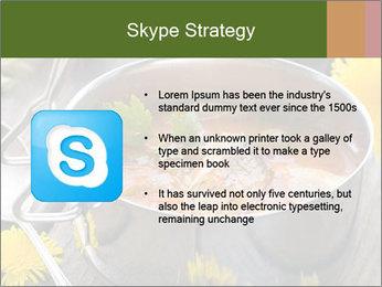 Picnic PowerPoint Templates - Slide 8