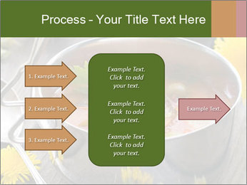 Picnic PowerPoint Templates - Slide 85