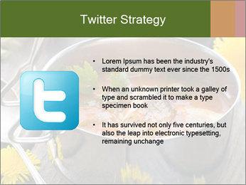 Picnic PowerPoint Templates - Slide 9