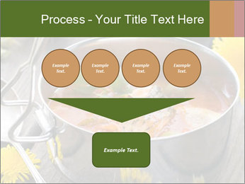 Picnic PowerPoint Template - Slide 93
