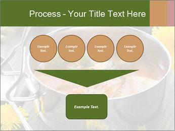 Picnic PowerPoint Templates - Slide 93