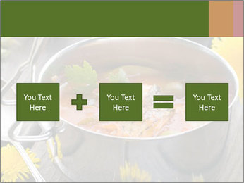 Picnic PowerPoint Template - Slide 95