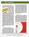 0000092477 Word Template - Page 3