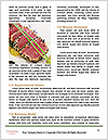 0000092477 Word Template - Page 4