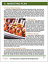0000092477 Word Template - Page 8