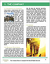 0000092478 Word Template - Page 3