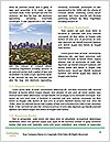 0000092478 Word Template - Page 4