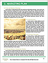 0000092478 Word Template - Page 8