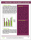 0000092479 Word Template - Page 6