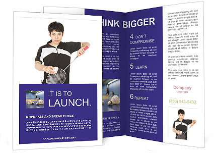 0000092480 Brochure Templates