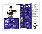 0000092480 Brochure Template