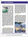 0000092480 Word Templates - Page 3