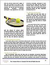 0000092480 Word Templates - Page 4