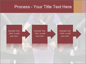 Personal Trainer PowerPoint Template - Slide 88