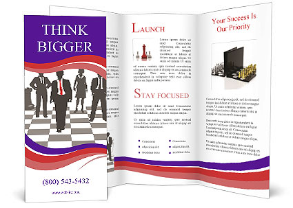 0000092482 Brochure Template