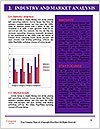 0000092482 Word Templates - Page 6