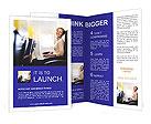0000092483 Brochure Template