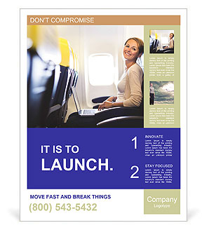 0000092483 Poster Template
