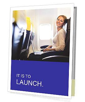 0000092483 Presentation Folder
