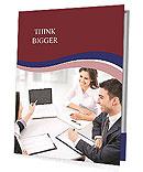 0000092484 Presentation Folder