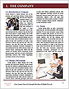 0000092484 Word Template - Page 3