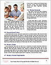 0000092484 Word Template - Page 4