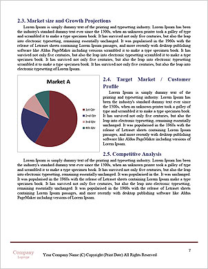 0000092484 Word Template - Page 7