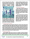 0000092485 Word Template - Page 4