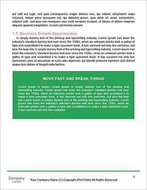 0000092485 Word Template - Page 5