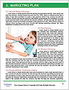 0000092485 Word Template - Page 8