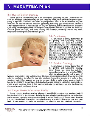 0000092486 Word Template - Page 8