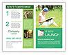 0000092487 Brochure Template