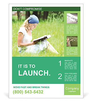 0000092487 Poster Template