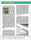0000092487 Word Templates - Page 3
