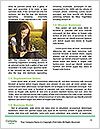 0000092487 Word Templates - Page 4