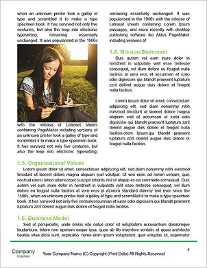 0000092487 Word Template - Page 4